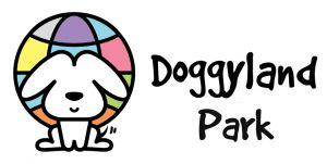 Doggyland Park